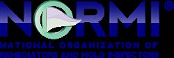 YOU---_0019_copy-normi-logo